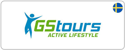 global sports tours
